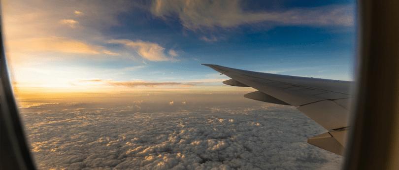 Comprar passagens aéreas baratas | 10 dicas práticas que vão te ajudar