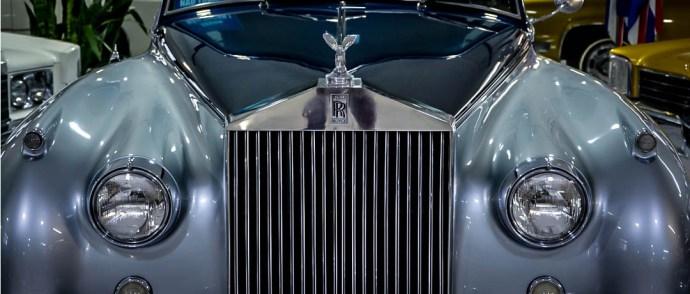 Hollywood Dream Cars | Questões práticas para a visita ao Museu do Automóvel de Gramado (RS)