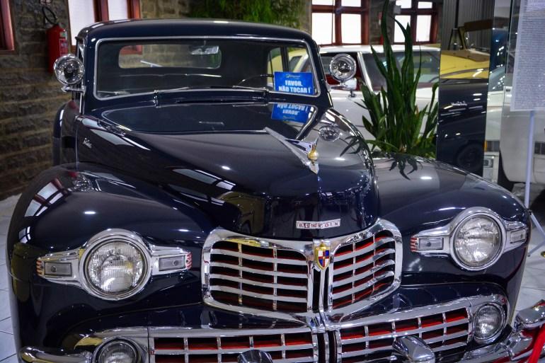 Hollywood Dream Cars - 2