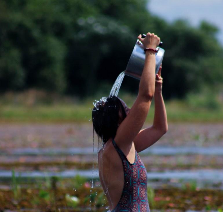 Pantanal - 14