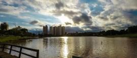 O que fazer em Campo Grande | 4 programas imperdíveis da capital do MS
