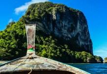 Tailândia - 3