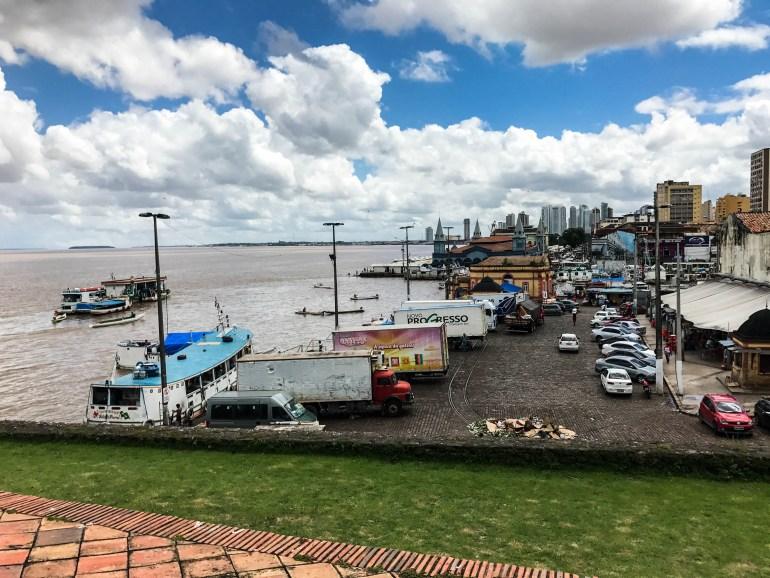 Belém do Pará - 2