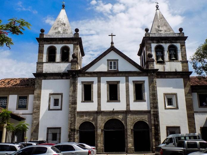Museus Rio de Janeiro-5