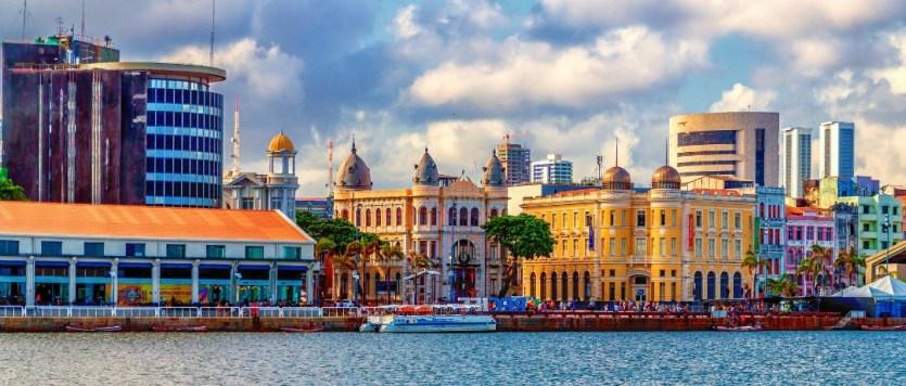O que fazer em Recife (PE)   7 atrações preferidas de quem mora