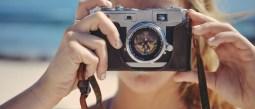 Instagram | Sombra e água fresca entre as fotos mais curtidas de Agosto