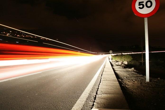 Roadtrip - África do Sul - 8