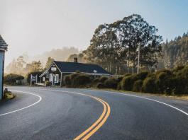 Roadtrip - África do Sul - Capa - Blog