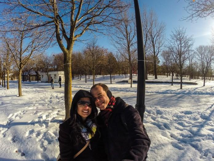 Natal e Reveillón na América do Norte-1