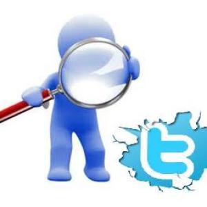 programa-para-analizar-tendencias-en-twitter