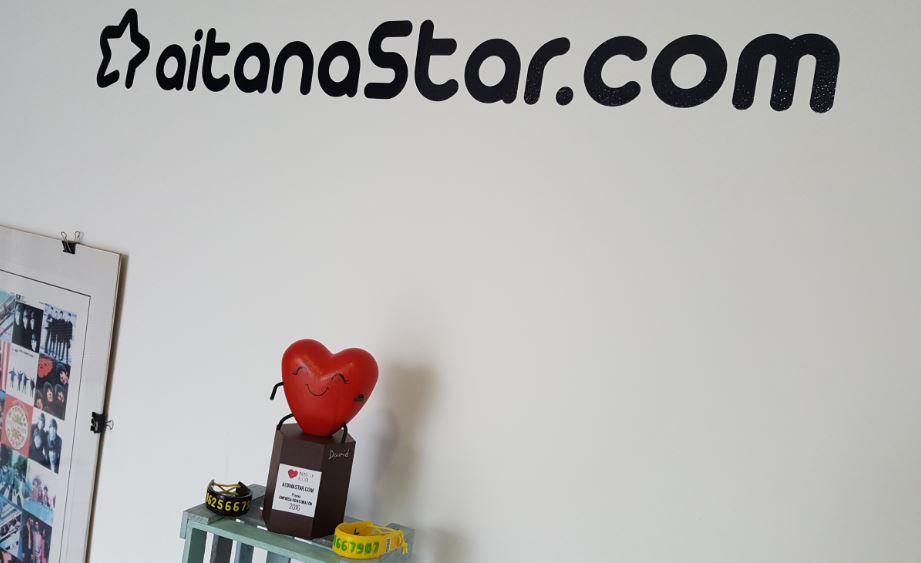 premio-empresa-con-corazon