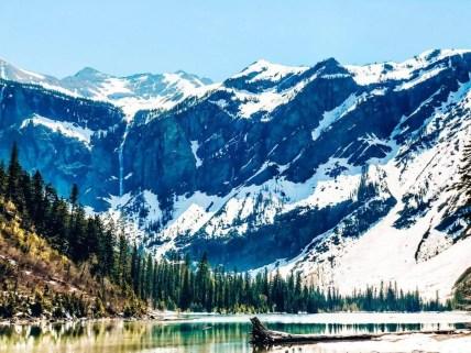 Best Travel Drone - DJI Spark - Glacier