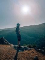 Sierra de Cazorla - National Parks in South Spain
