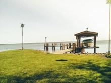 Epic Cabin Trip - Lake Life