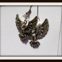 Cercei Eagle