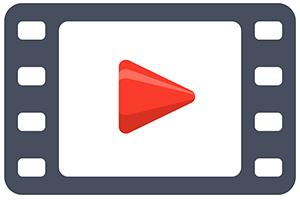 Video af Preussen Party