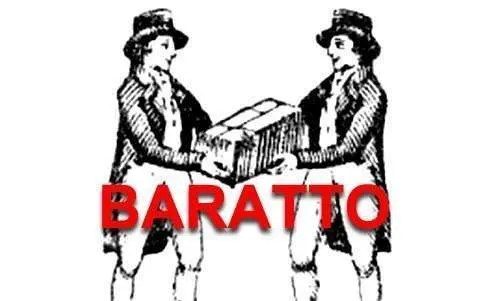 Baratto-lolli-group
