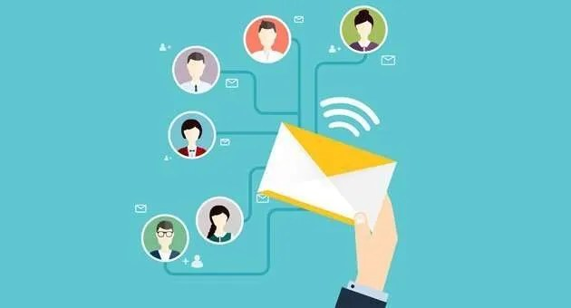 SEO-mailing-list-lolli-group