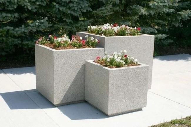 fioriere-in-cemento-lolli-group