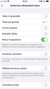 iOS-14-lolli-group-1