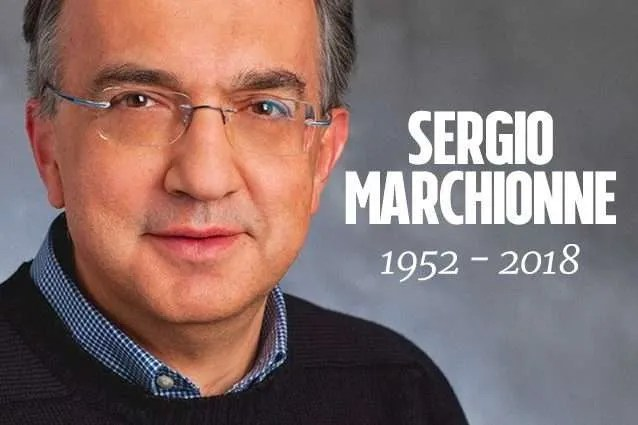 marchionne-lolli-group-coccodrillo