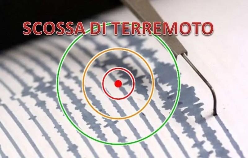 terremoto-roma-23-giugno-2019