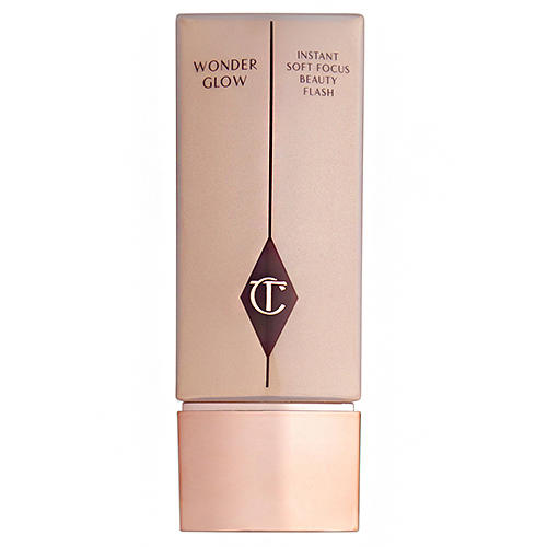 Charlotte Tilbury Wonder Glow Instant Soft-Focus Beauty ...