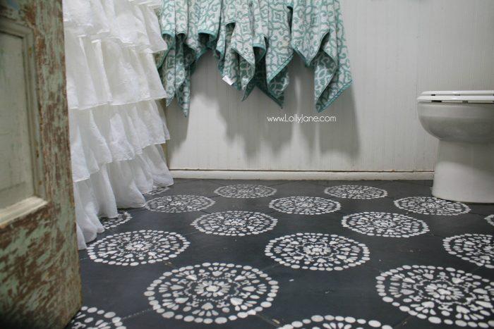 Cheap Patio Tiles