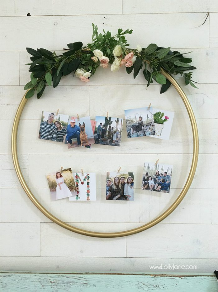 Diy Home Decor Crafts Blog