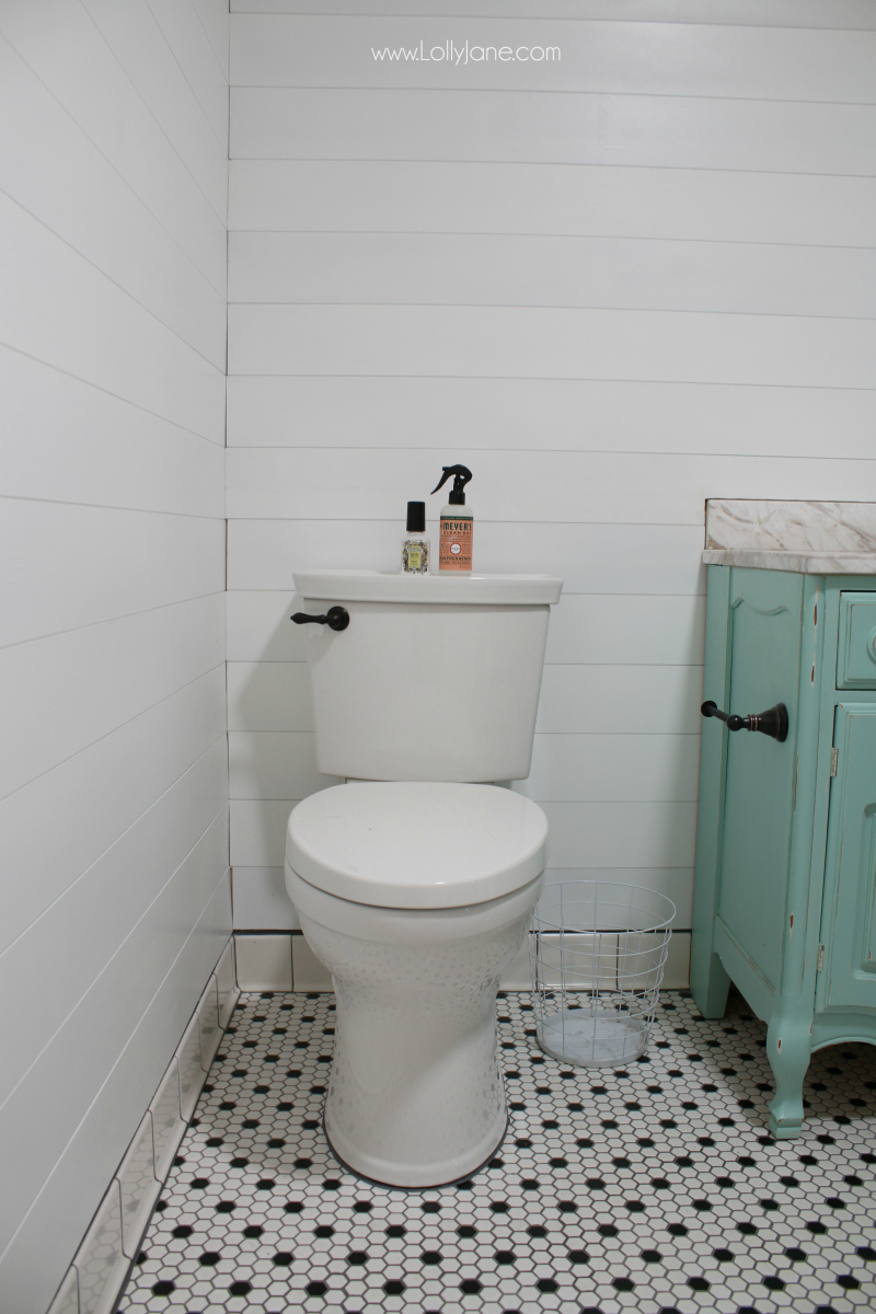 easy to install peel and stick shiplap