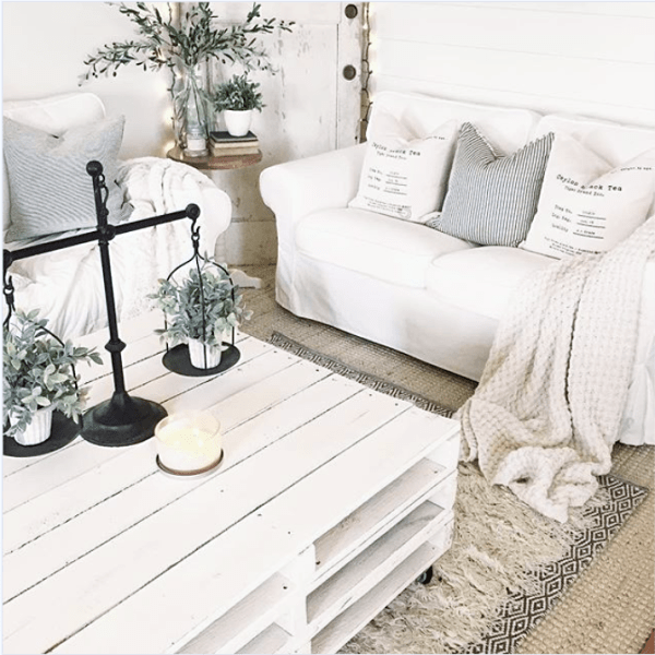 13 Farmhouse Rugs You Can Actually Afford Lolly Jane