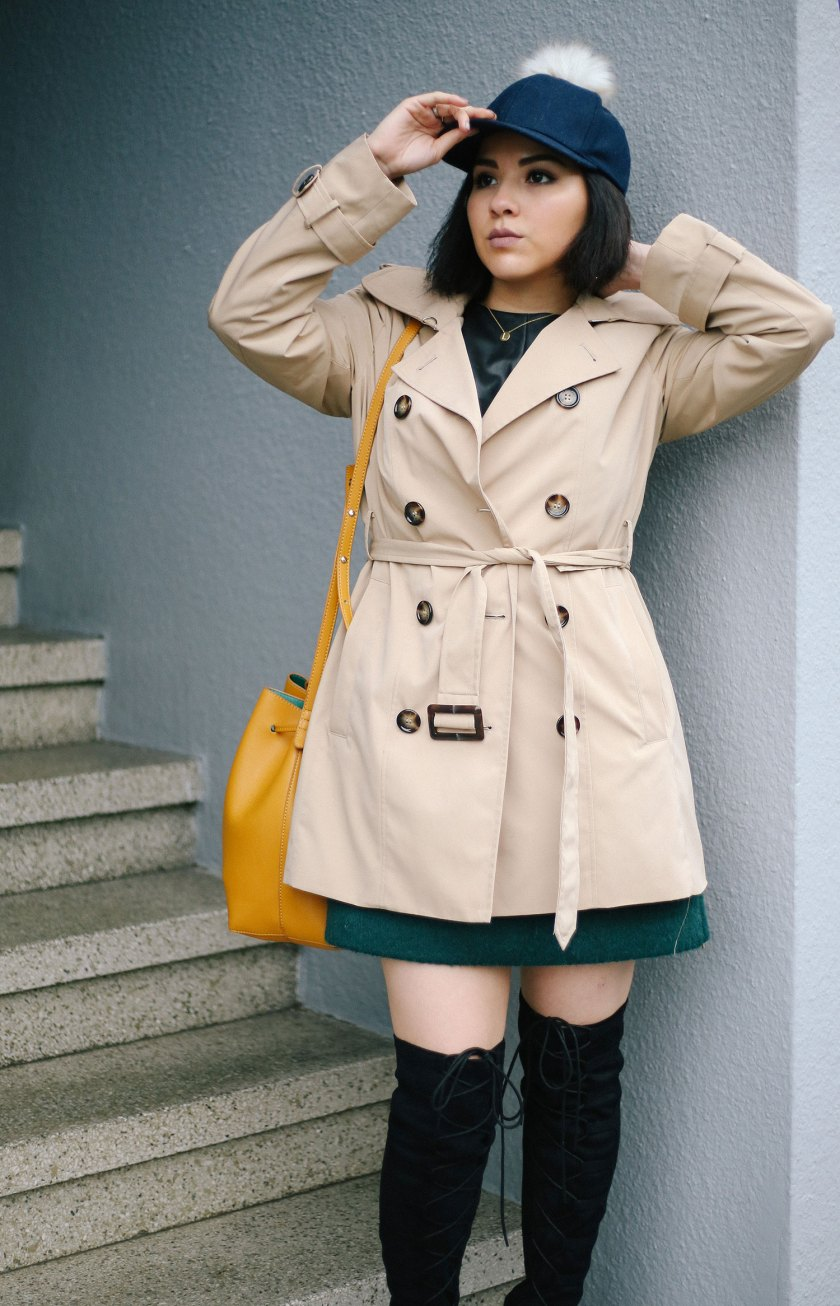 cool-city-outfit