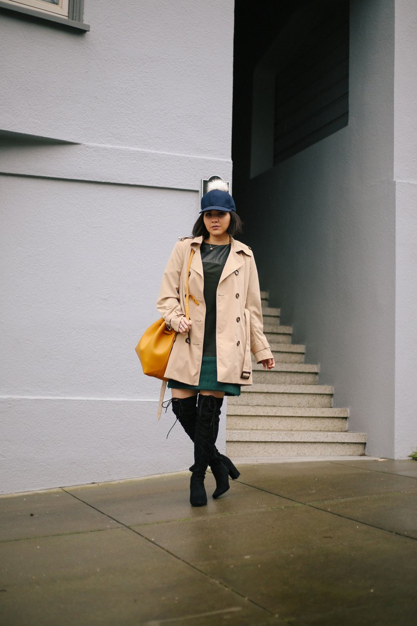 pom-hat-outfit