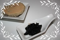 cofiture olives