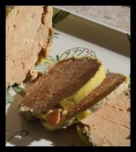 foie gras 1jpg.