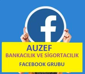 Bankacılık Ve Sigortacılık-facebook, Atatürk İlkeleri Ve İnkılap Tarihi-2 2021 Vize Soruları