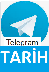 Telegram Tarih