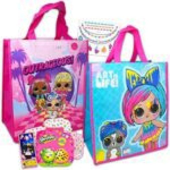 Lol Surprise Doll House Lol Surprise Ball Blog