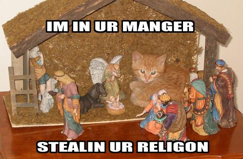 stealingreligion.jpg