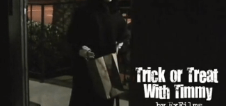 trick-treat-timmy