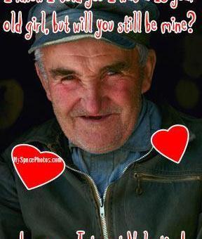 Love, Your Internet Valentine