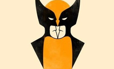 Mind Game: Wolverine or Two Batmans?