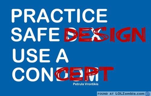 Safe Design