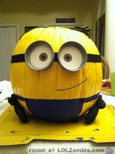 despicable-me-minion-pumpkins-10