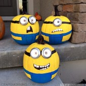 despicable-me-minion-pumpkins-11