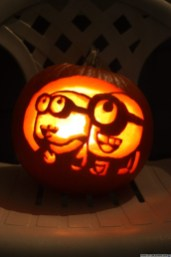 despicable-me-minion-pumpkins-15