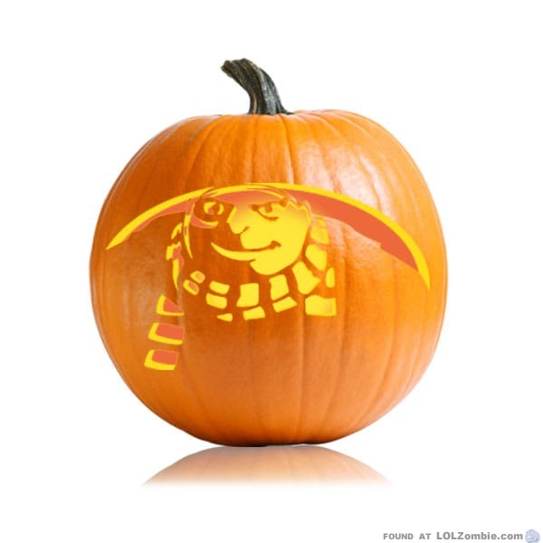 despicable-me-minion-pumpkins-16