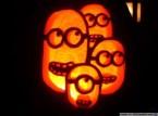 despicable-me-minion-pumpkins-17