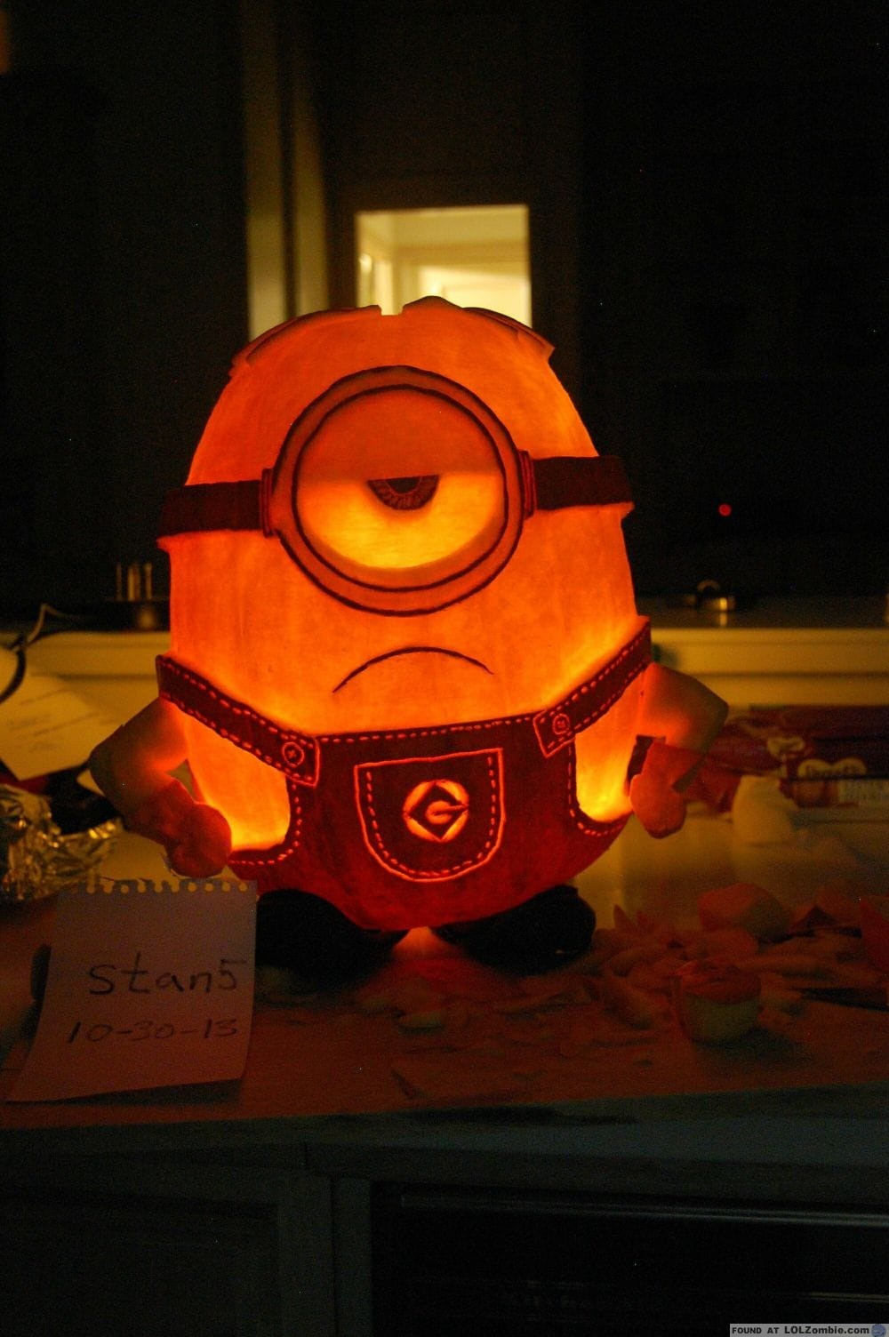 despicable-me-minion-pumpkins-18