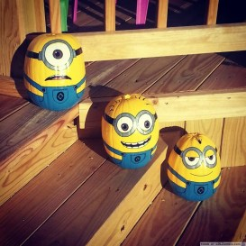 despicable-me-minion-pumpkins-19